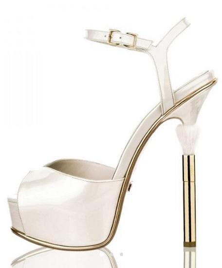 a5a13a7a86a Γυναικεία καλοκαιρινά παπούτσια Dukas 2019! | Funky Accessories.gr