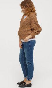 mama jeans