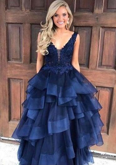ed96ecef07d 35 Μοναδικά φορέματα για γάμο που πρέπει να δεις! - Your News