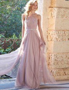 foustani roz mpez