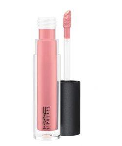 candy box lip gloss