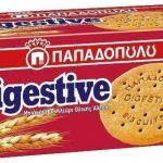 digestive mpiskota