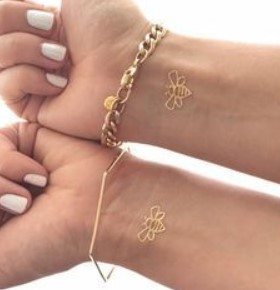 melissoules tatouaz