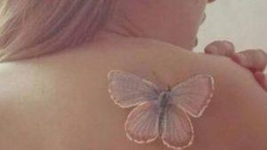 petalouda tatouaz