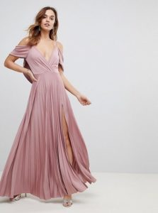 maxi roz forema