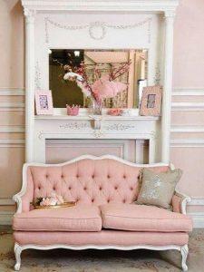 έπιπλα καναπές μικρό σαλόνι