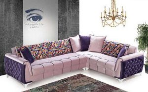 πρωτότυποι καναπέδες γωνία ediva.gr