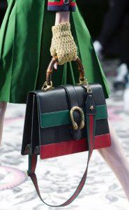 επώνυμη γυναικεία τσάντα