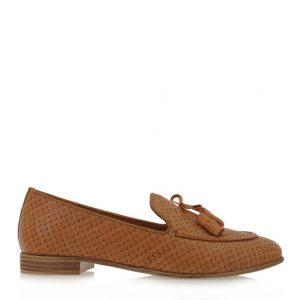 ταμπά loafers