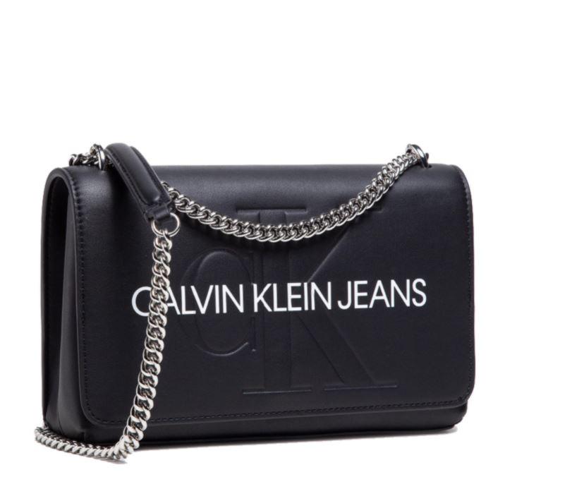 calvin klein τσάντα