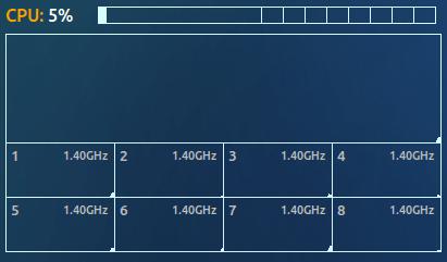 conky-cpu-panel