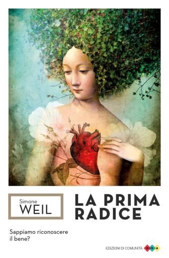 La prima radice – Simone Weil
