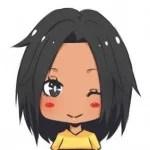 Foto del profilo di Tisha Appadu
