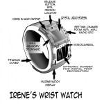 irene-wrist-watch-inside