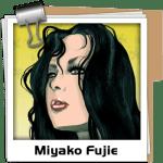 miyako-fujie-01