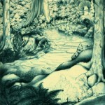 sfondo-cover-nocturnae