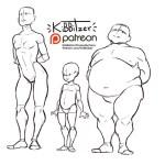 fullbodies-references_kibbitzer