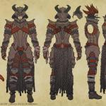 final-fantasy-xiv-armor-design
