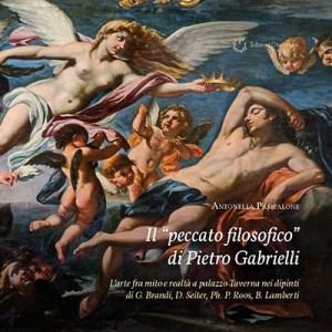 Pampalone - il-peccato-filosofico-copertina