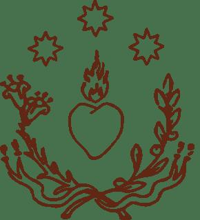 Edizioni Oratoriane