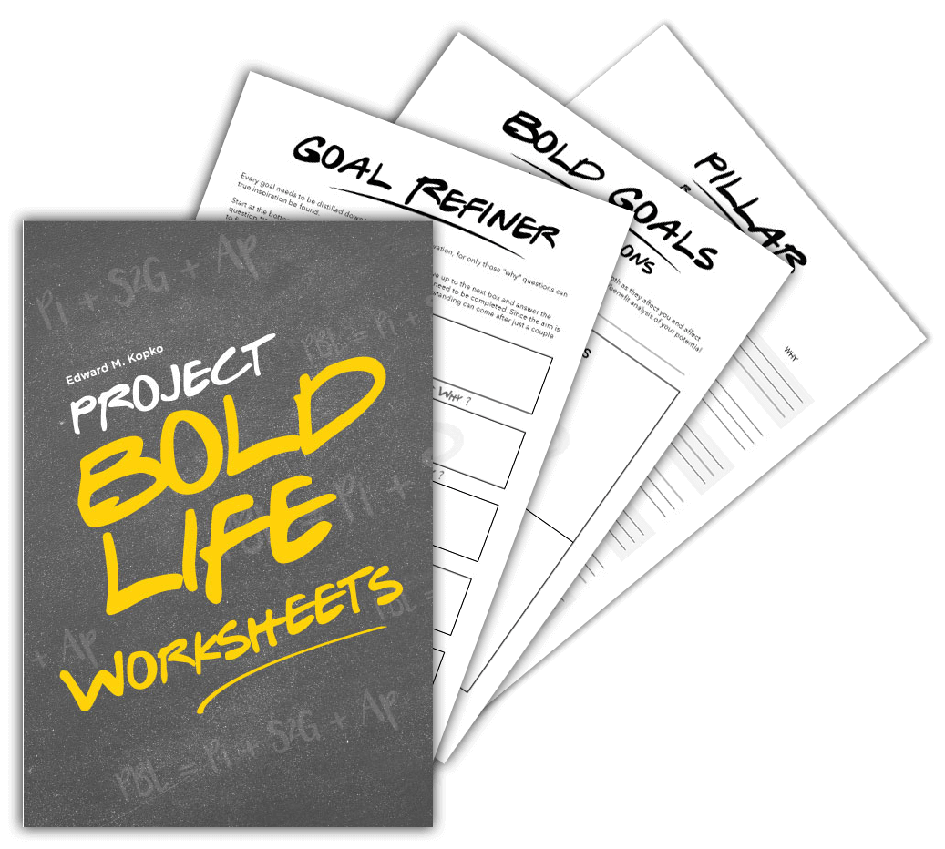 Pbl Book Worksheets