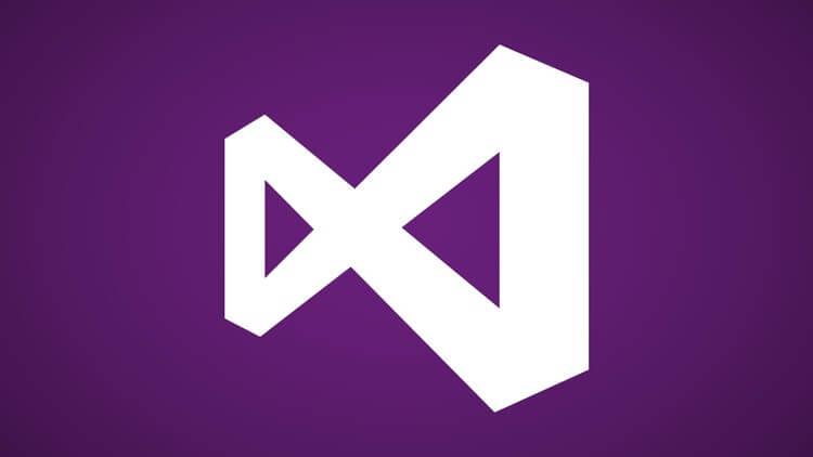 تعلم مجانا برمجة عمليات المصفوفة باستخدام فيجوال بيسك Visual Basic