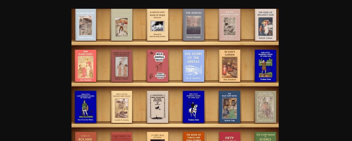 افضل المواقع لتحميل الكتب