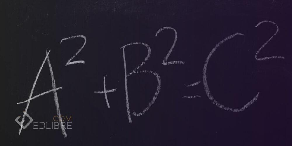 دورة لتعلم أساسيات الرياضيات من المستوى A
