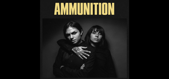 #Release | Krewella – Marching On