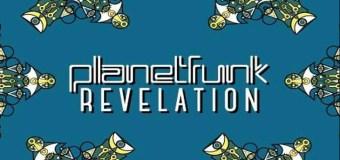 #Release | Planet Funk – Revelation
