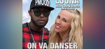 #Release | Loona – On va Danser