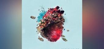 #Release | Gryffin, Bipolar Sunshine – Whole Heart