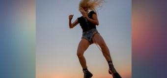 #Release | Lady Gaga – Perfect Illusion