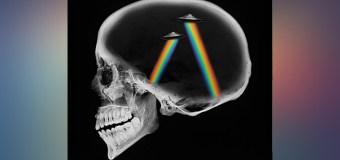 #Release | Axwell /\ Ingrosso – Dreamer