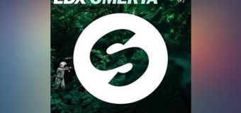 #FreeDownload | EDX – OMERTA'