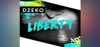 #Release | Dzeko (& Torres) – Liberty