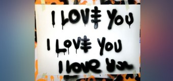 #Release | Axwell /\ Ingrosso – I Love You (CID Remix)