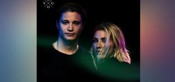 #Release | Kygo, Ellie Goulding – First Time
