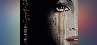 #Release | Camila Cabello – Crying In The Club