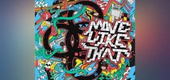 #FreeDownload | Alesso – Move Like That