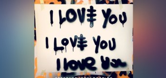 #FreeDownload   Axwell Λ Ingrosso – I Love You (Steerner Arena Bootleg)