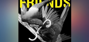 #Release | Justin Bieber and BloodPop® – Friends
