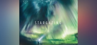 #Release | Kygo – Stargazing
