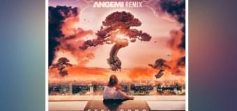 #FreeDownload   Gryffin, Illenium Feat. Daya – Feel Good (ANGEMI Remix)