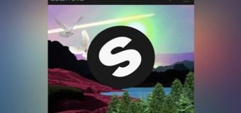 #Release | Alok & Mathieu Koss – Big Jet Plane