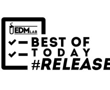 Best of Today #Release | Friday 12 July 2019