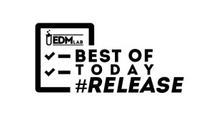 Best Of Today #Release