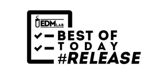 Best of Today #Release | Friday 7 June 2019