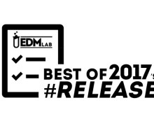 Best Of Today#Release| Friday 12 Jenuary 2018
