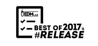 Best of the Year #Release [2017]
